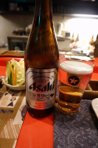 宝山(10)006