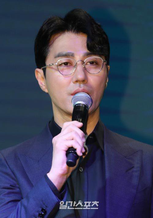 チャスンウォン エシロール