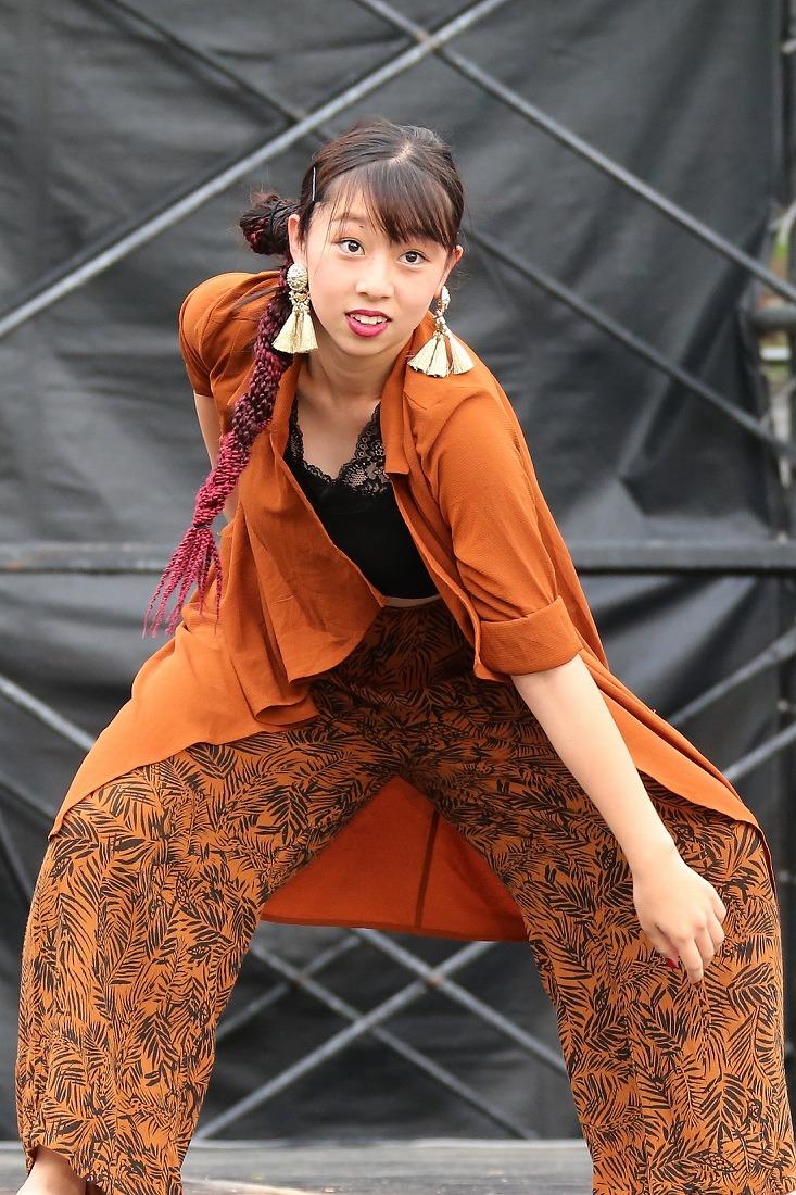 neyagawashou18adorable 15