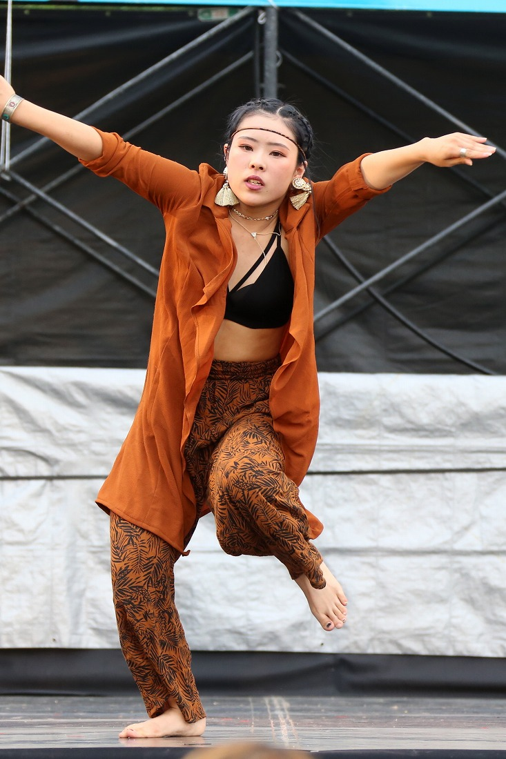 neyagawashou18adorable 16