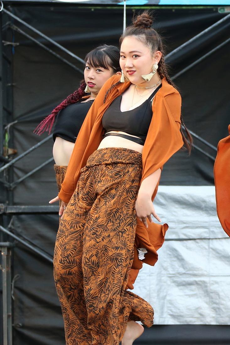 neyagawashou18adorable 20