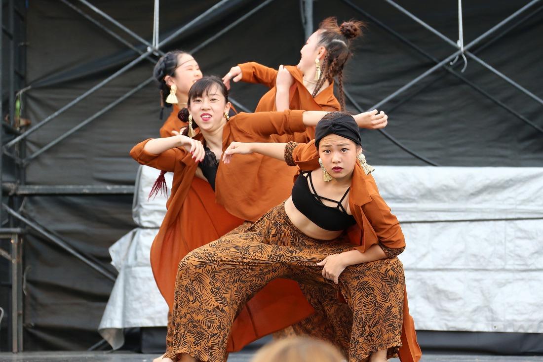 neyagawashou18adorable 25