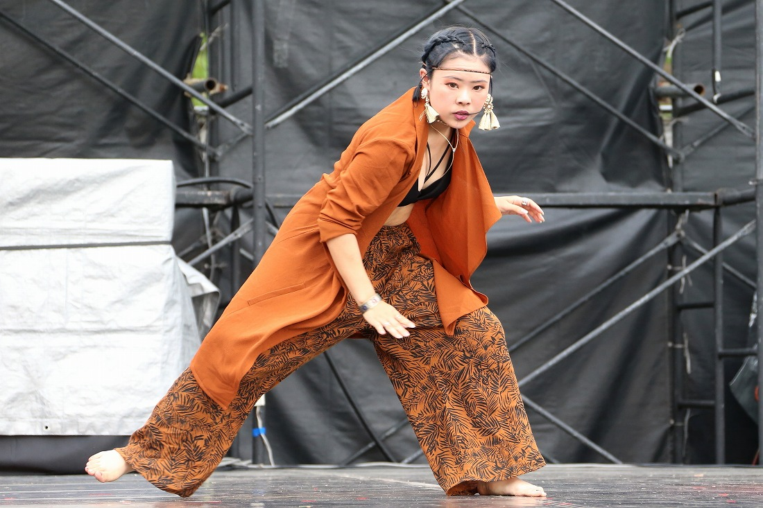 neyagawashou18adorable 30