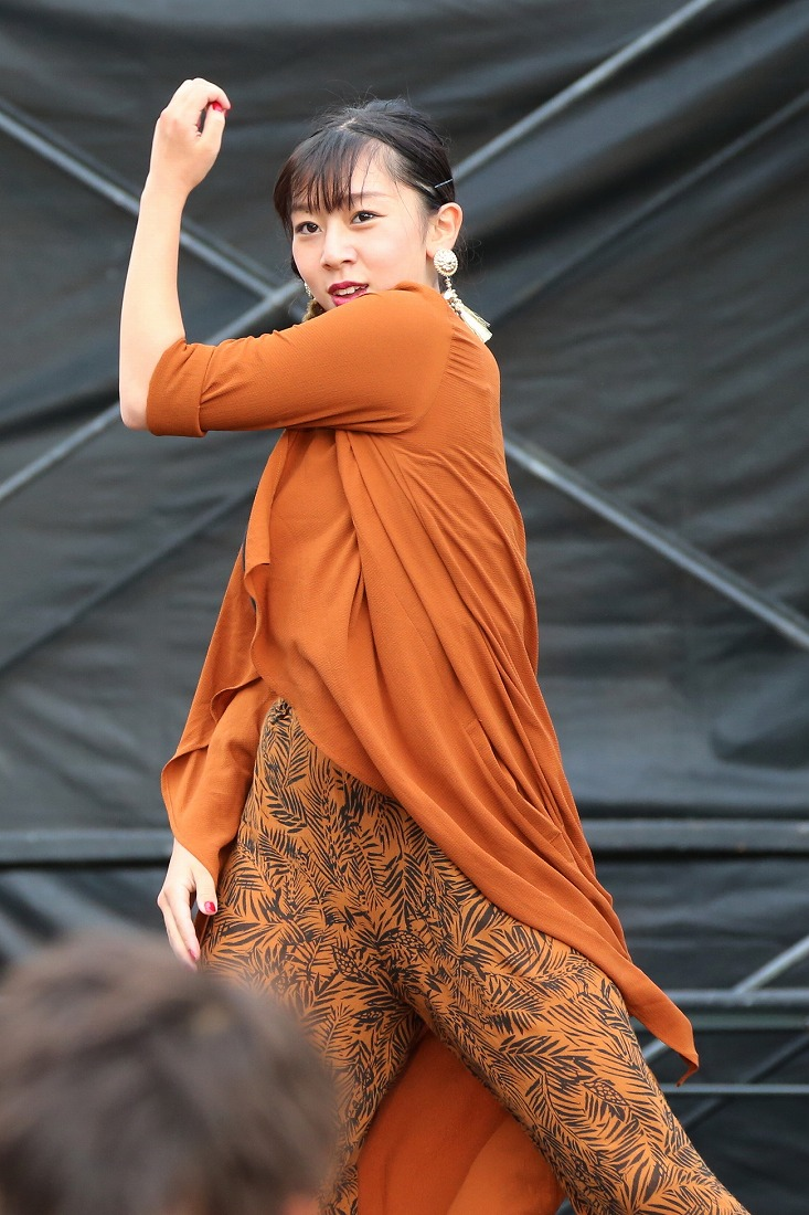 neyagawashou18adorable 38