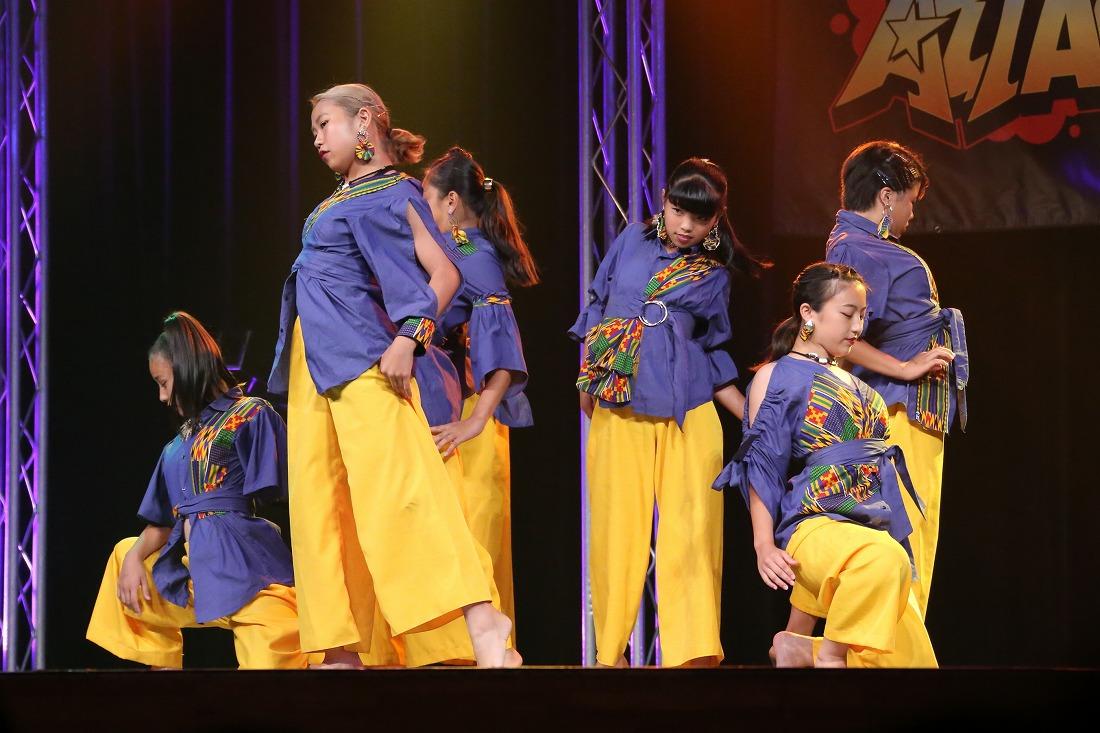 danceattack18plend 1
