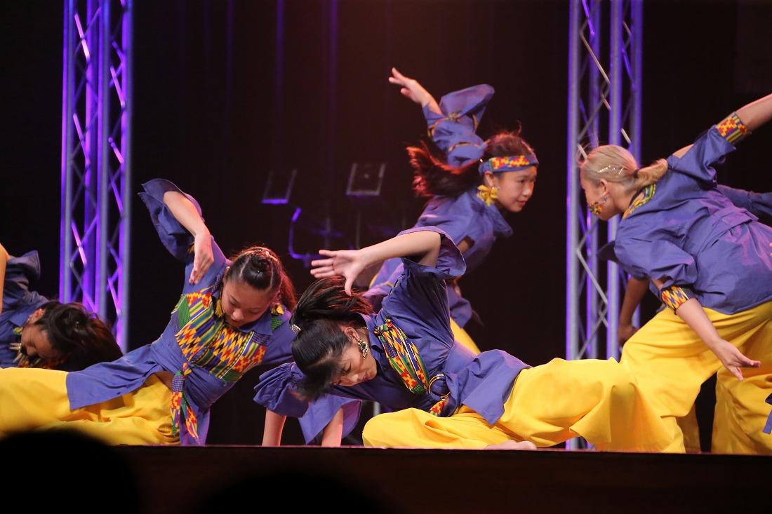 danceattack18plend 3