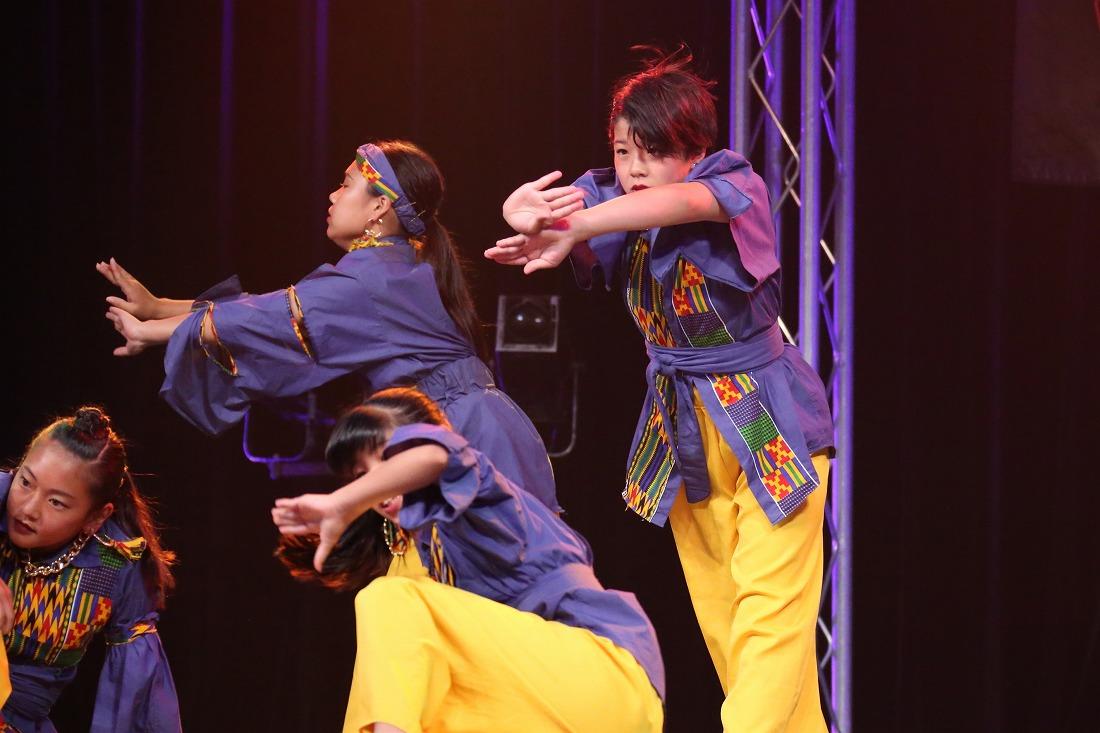danceattack18plend 4