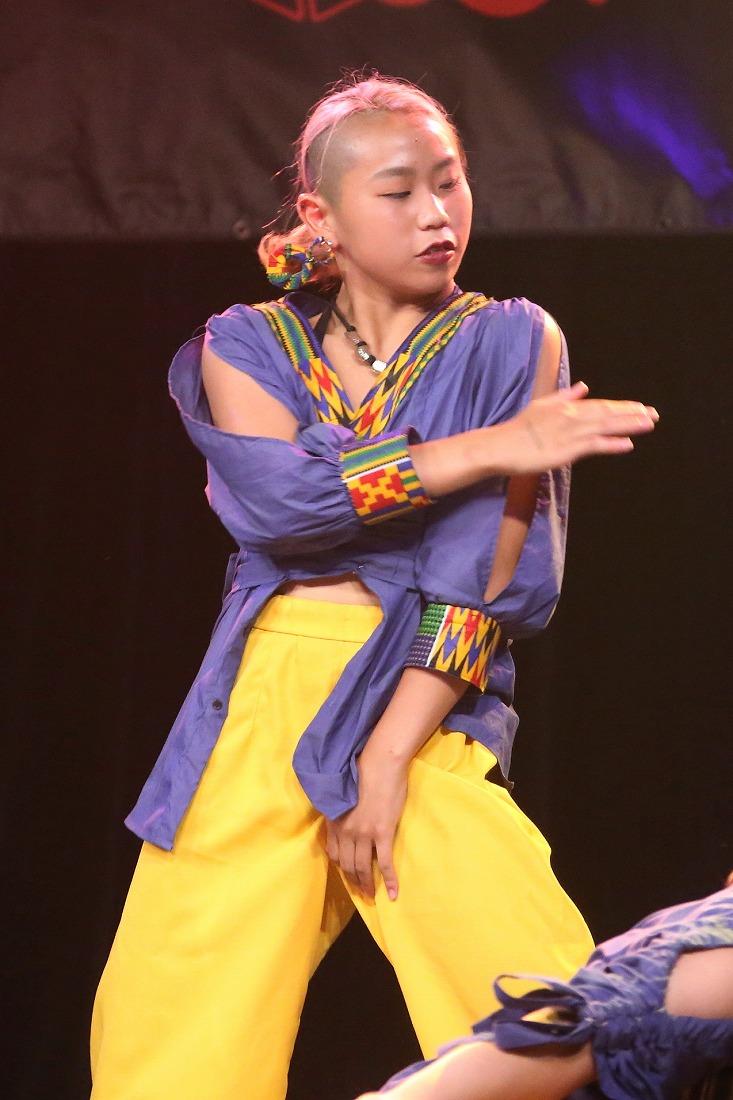 danceattack18plend 5