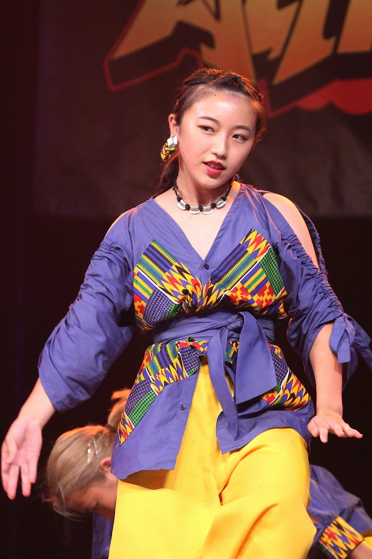 danceattack18plend 6
