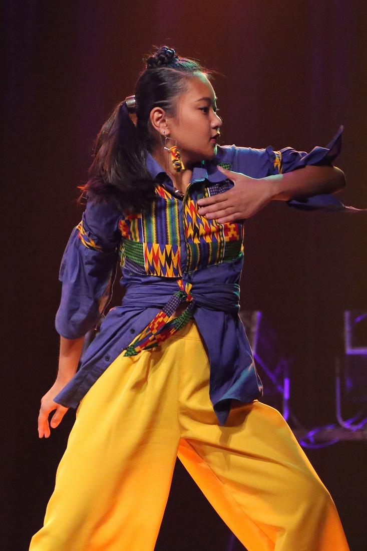 danceattack18plend 8
