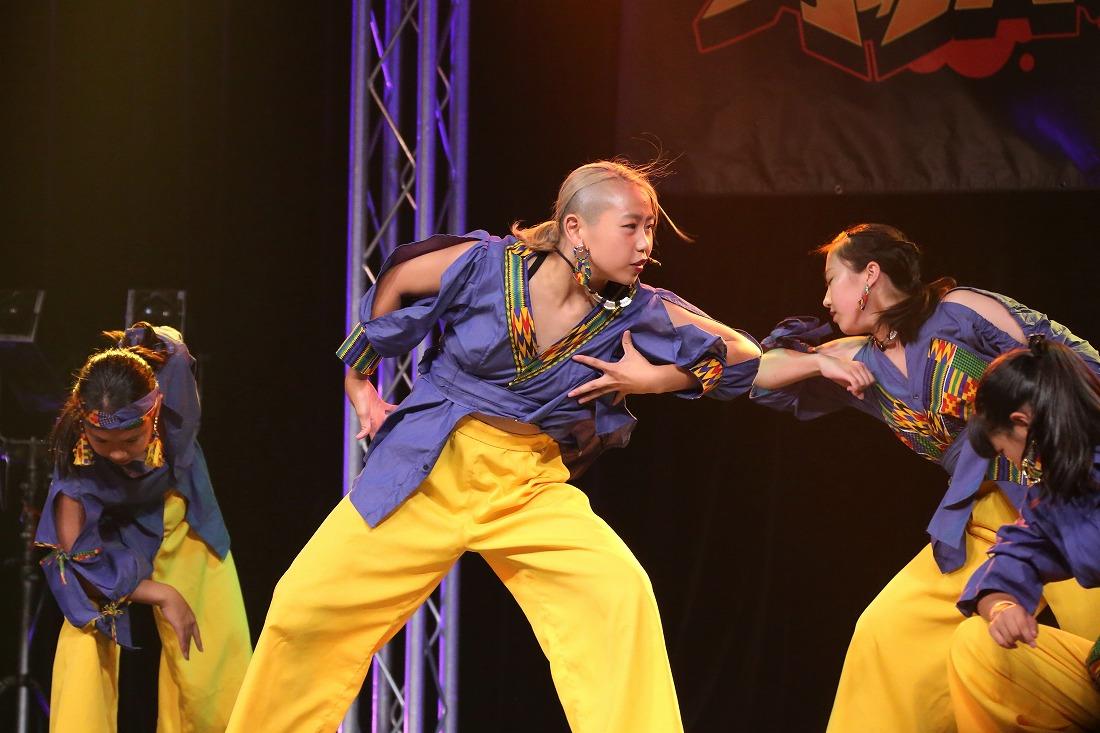 danceattack18plend 9