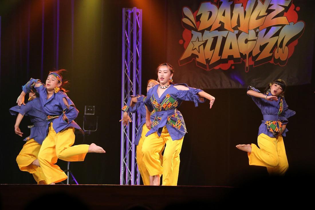 danceattack18plend 12