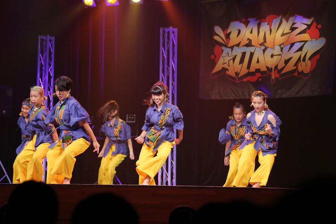 danceattack18plend 13