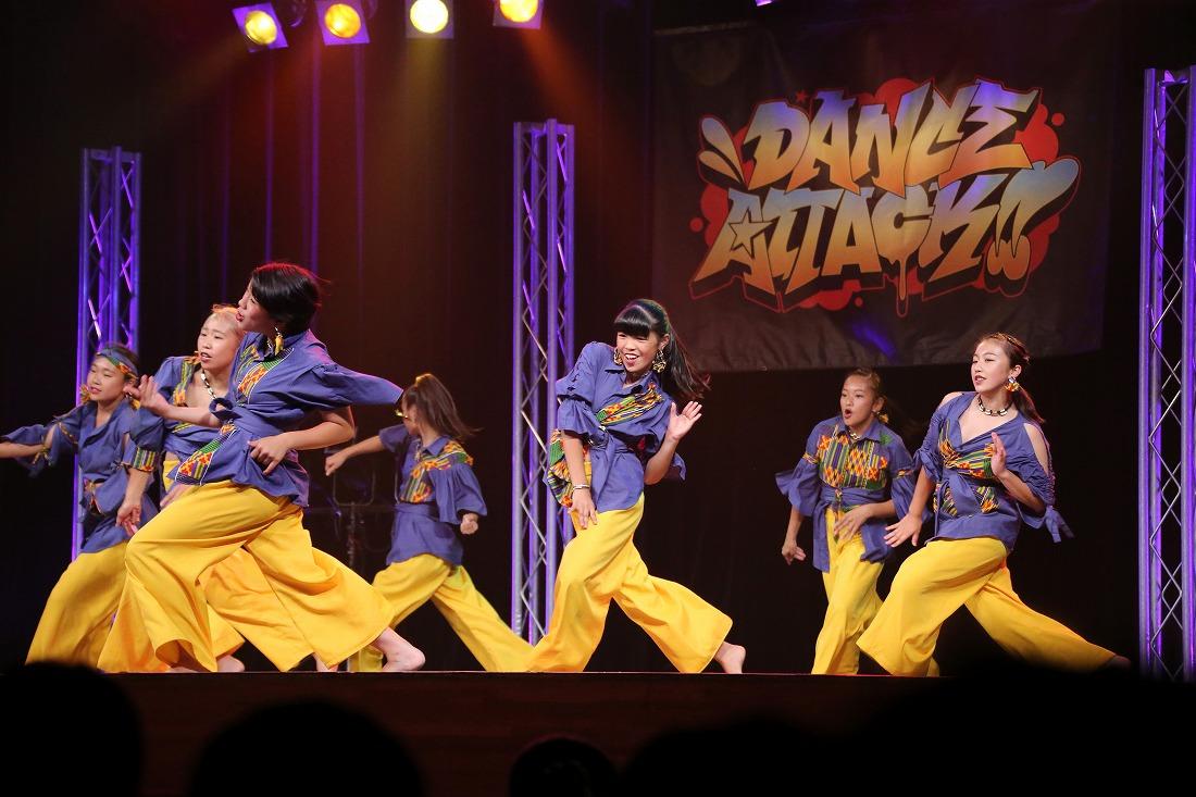 danceattack18plend 14