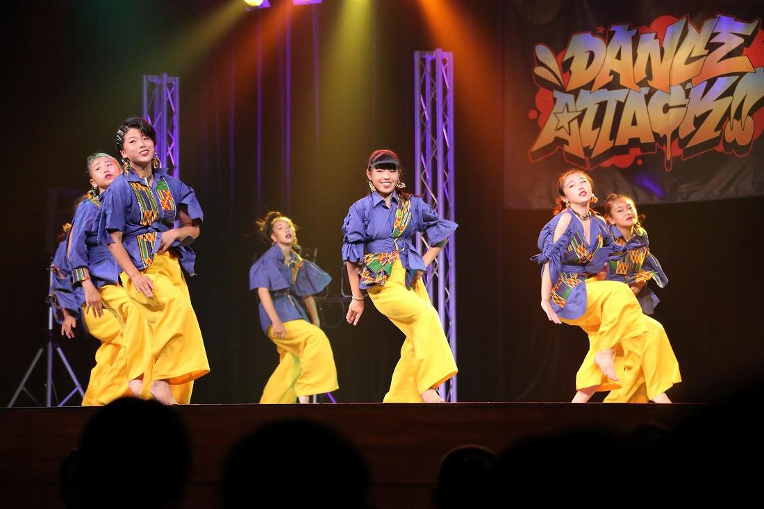 danceattack18plend 15
