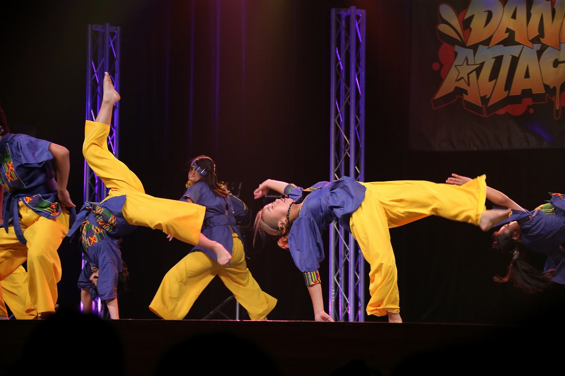 danceattack18plend 17