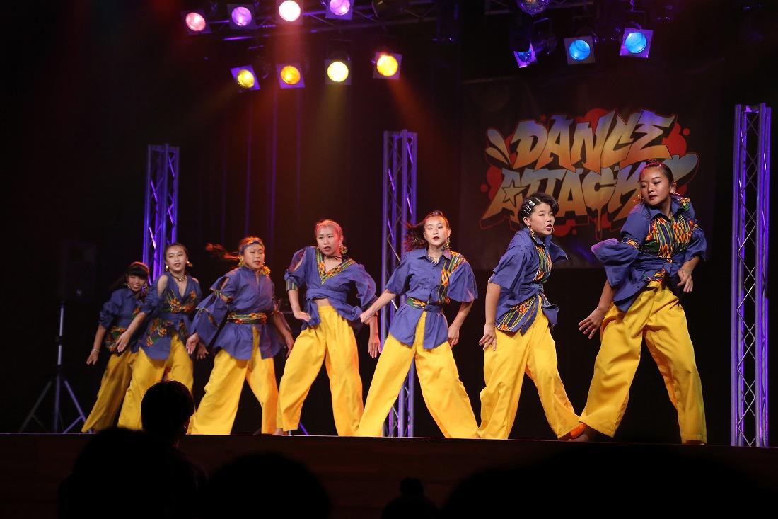danceattack18plend 19