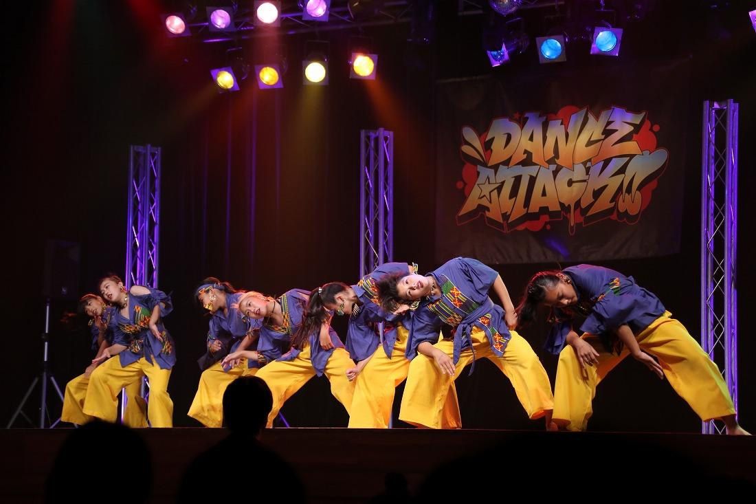 danceattack18plend 20