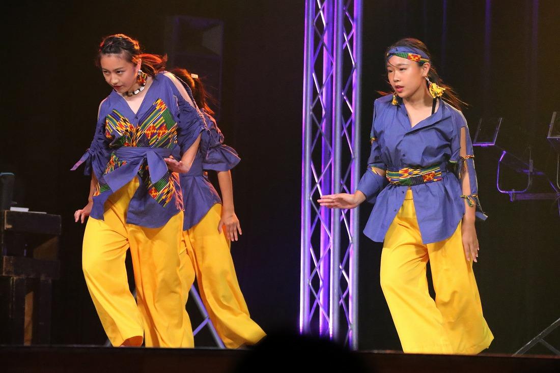 danceattack18plend 21