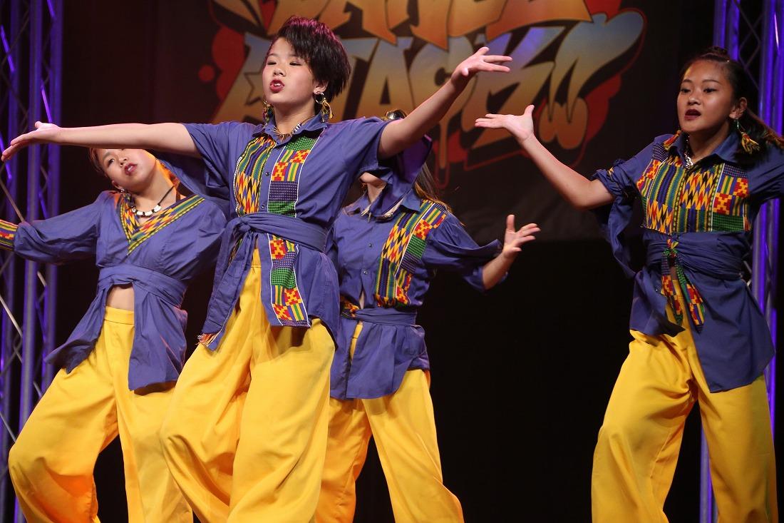 danceattack18plend 22