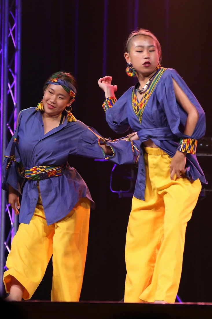 danceattack18plend 23