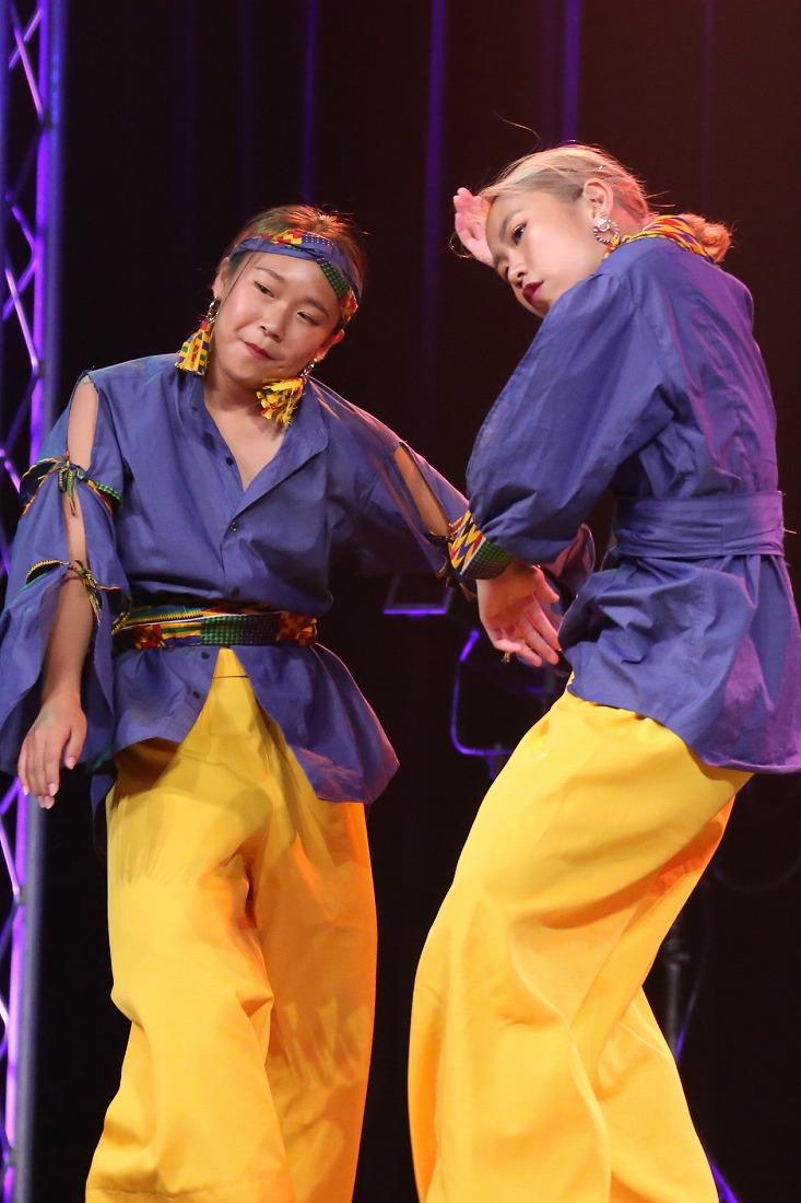 danceattack18plend 24