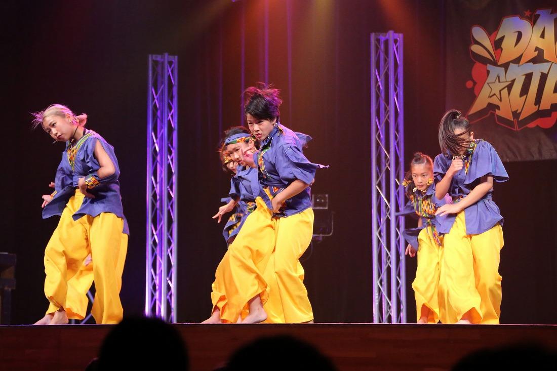 danceattack18plend 25