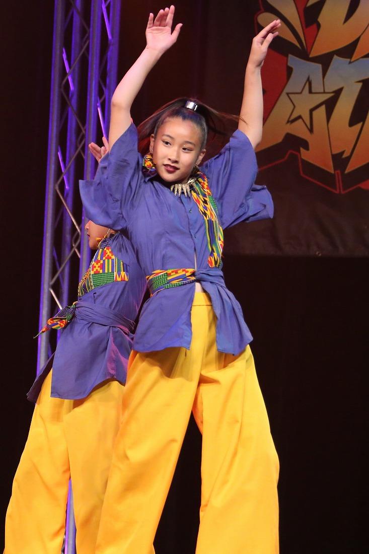 danceattack18plend 27