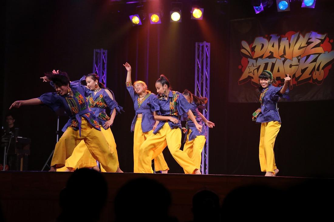 danceattack18plend 29