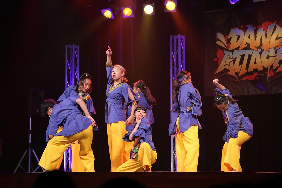 danceattack18plend 37