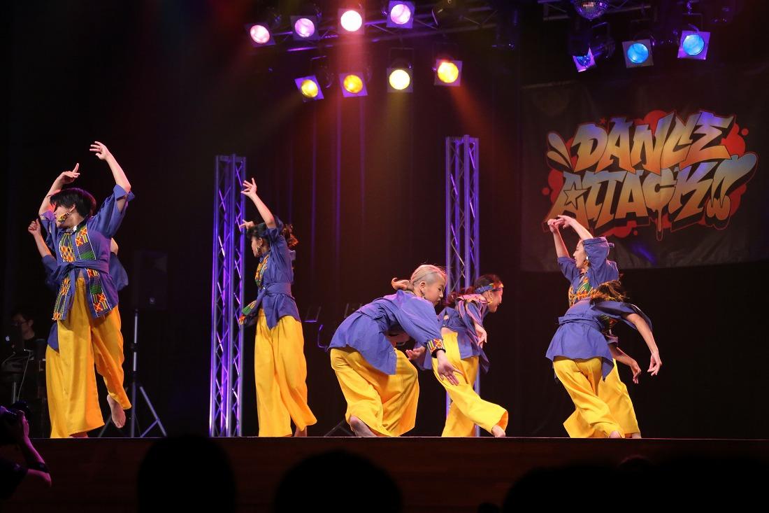danceattack18plend 39