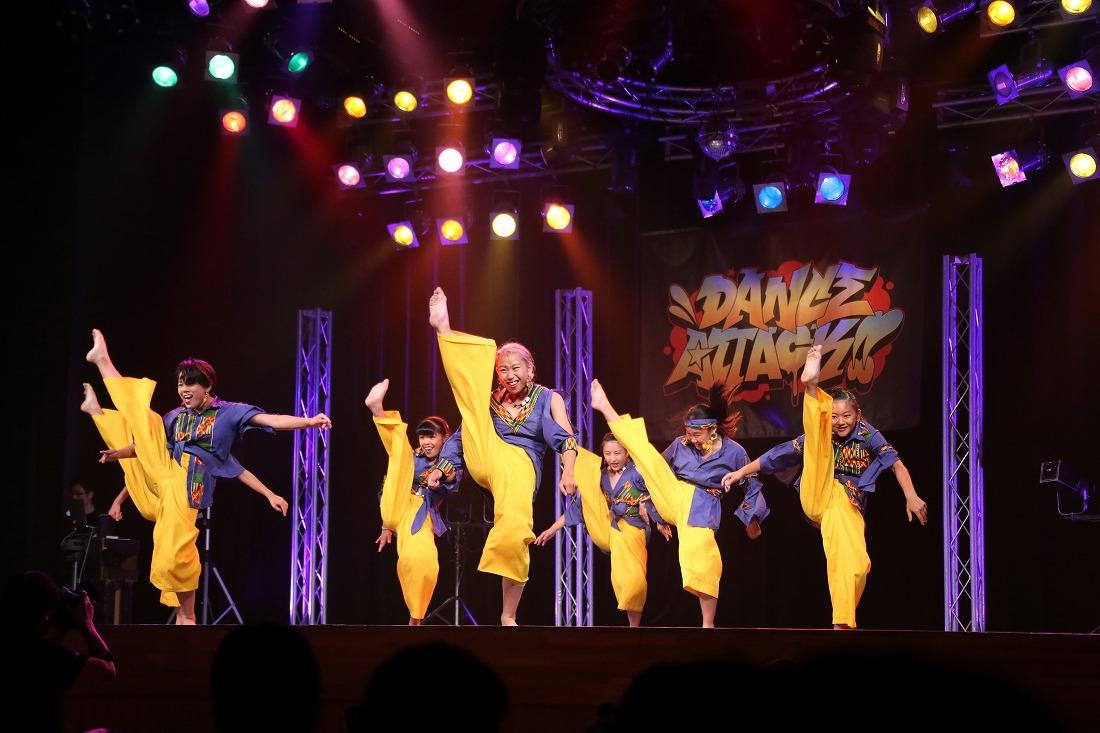 danceattack18plend 40