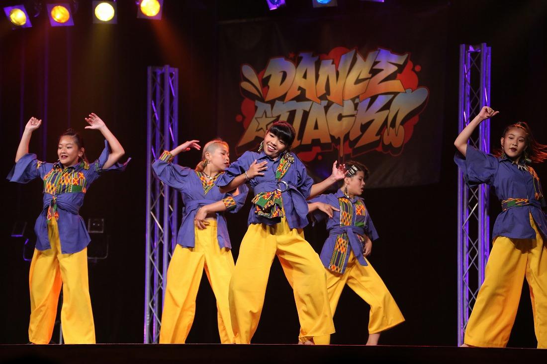 danceattack18plend 42
