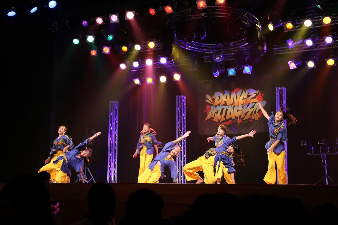 danceattack18plend 43