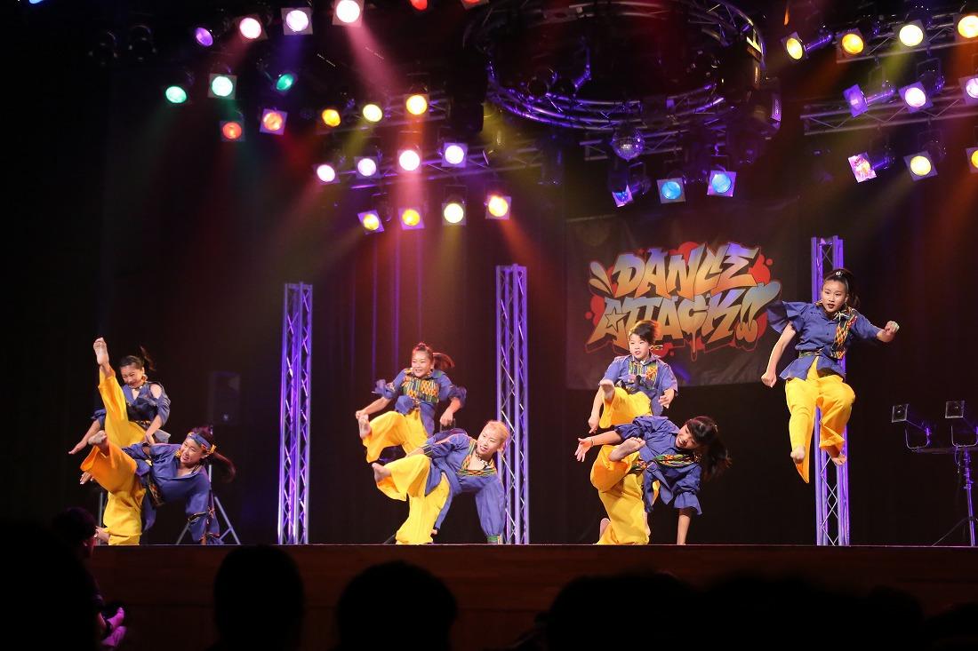 danceattack18plend 44
