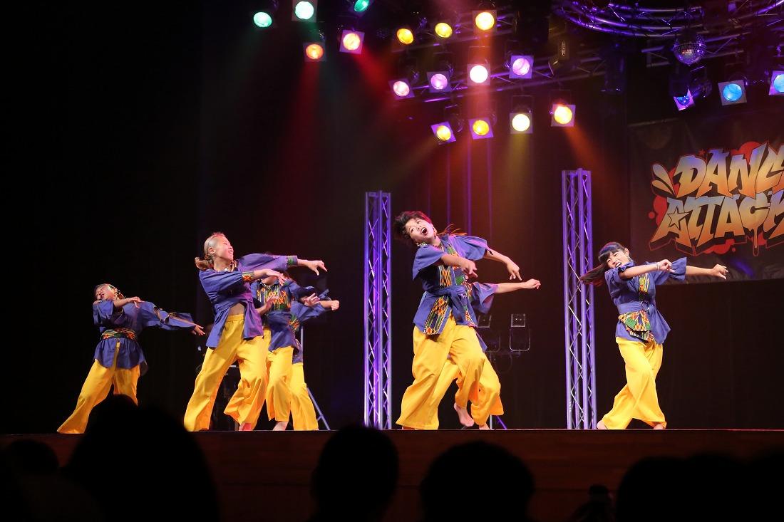 danceattack18plend 48
