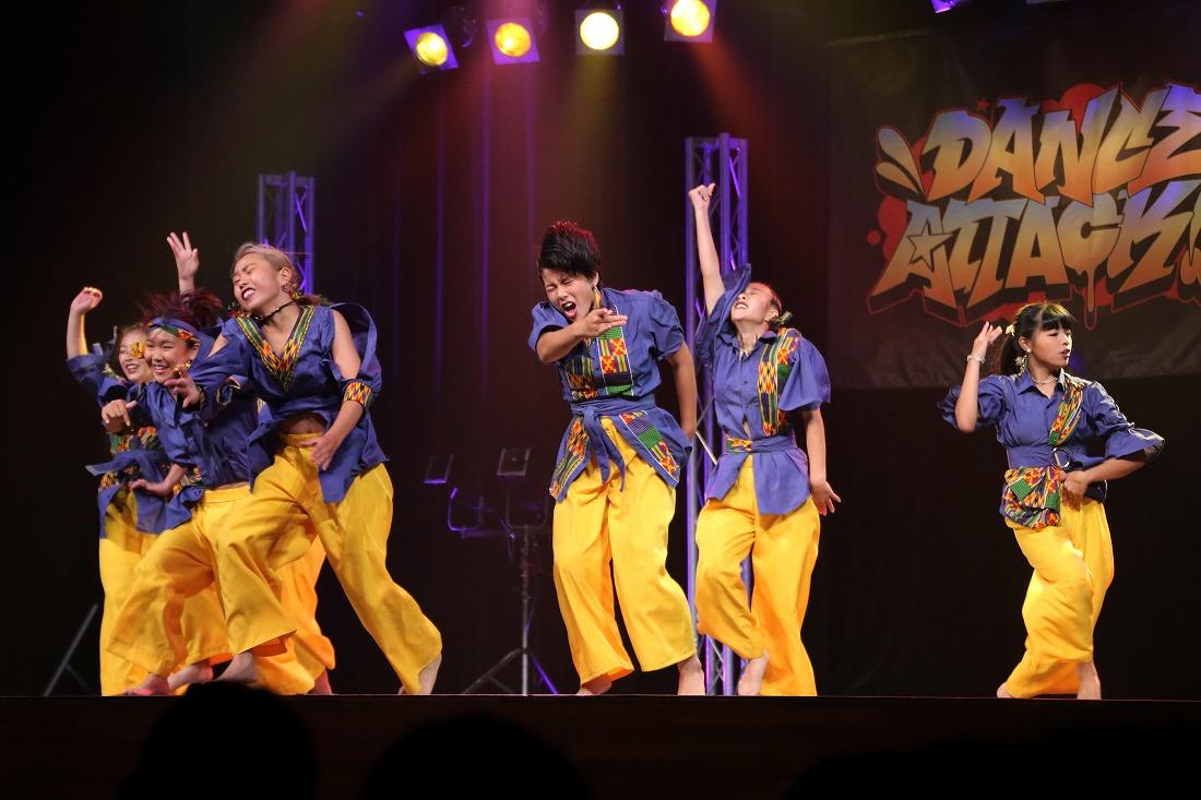 danceattack18plend 51