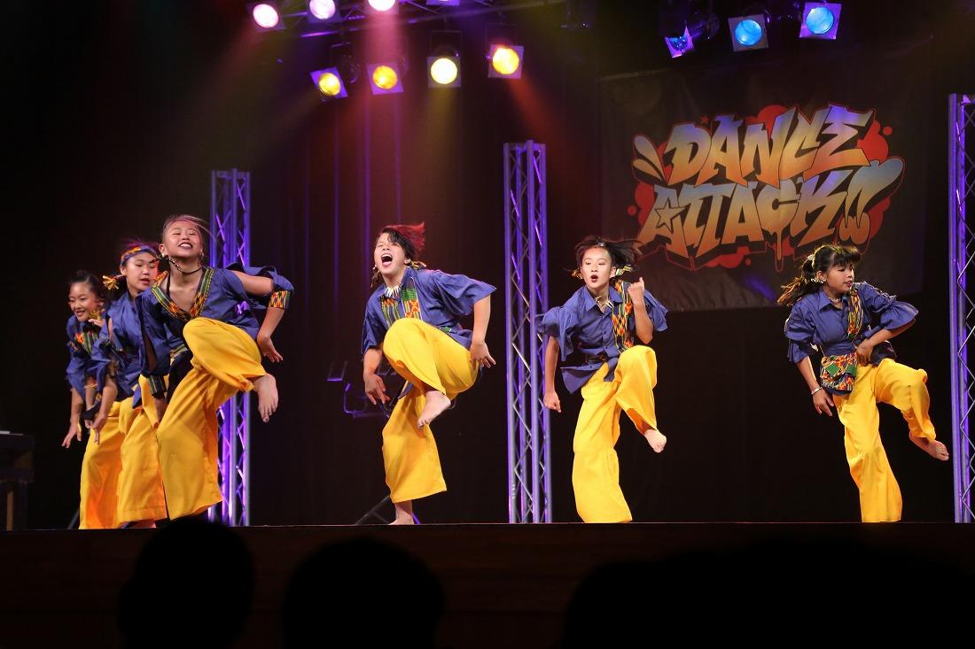 danceattack18plend 52