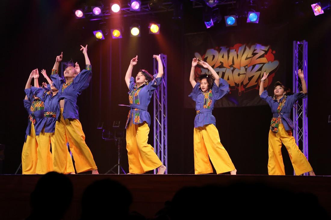 danceattack18plend 53