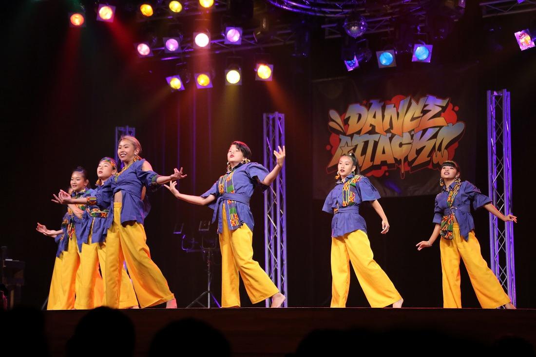 danceattack18plend 54