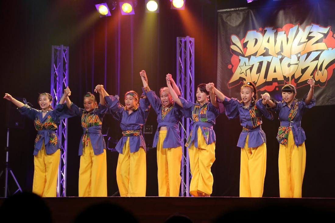 danceattack18plend 55