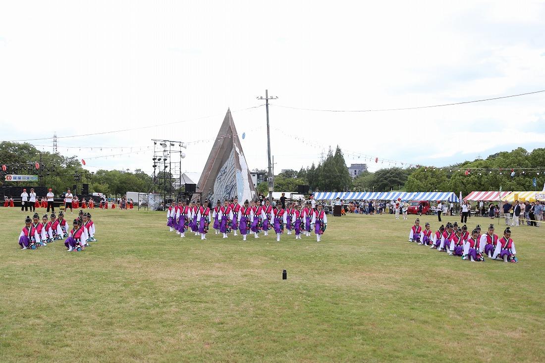 neyamatsu18sakura 3