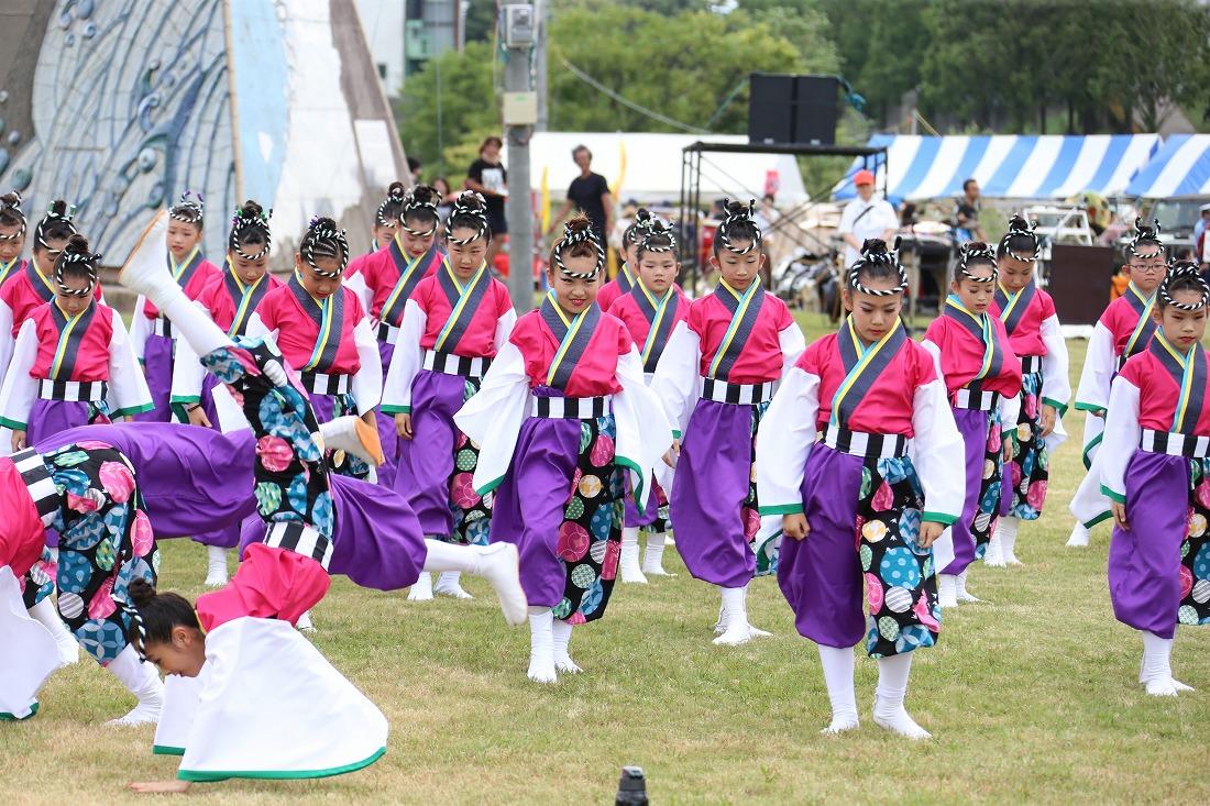 neyamatsu18sakura 16