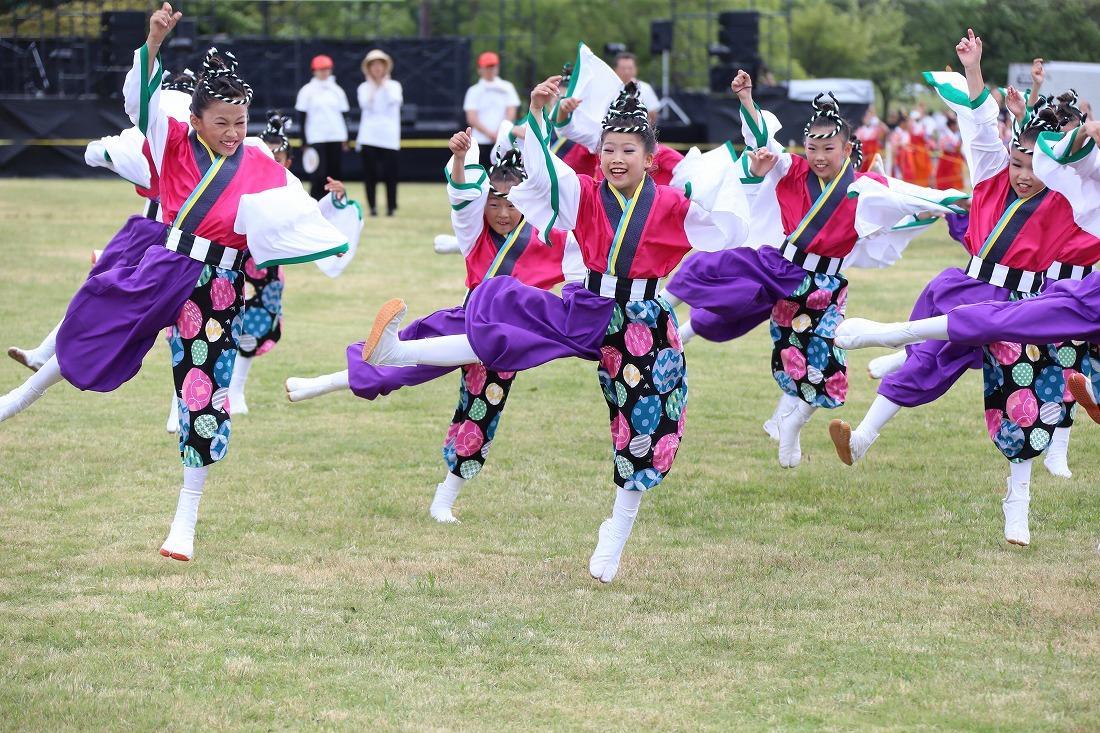 neyamatsu18sakura 21