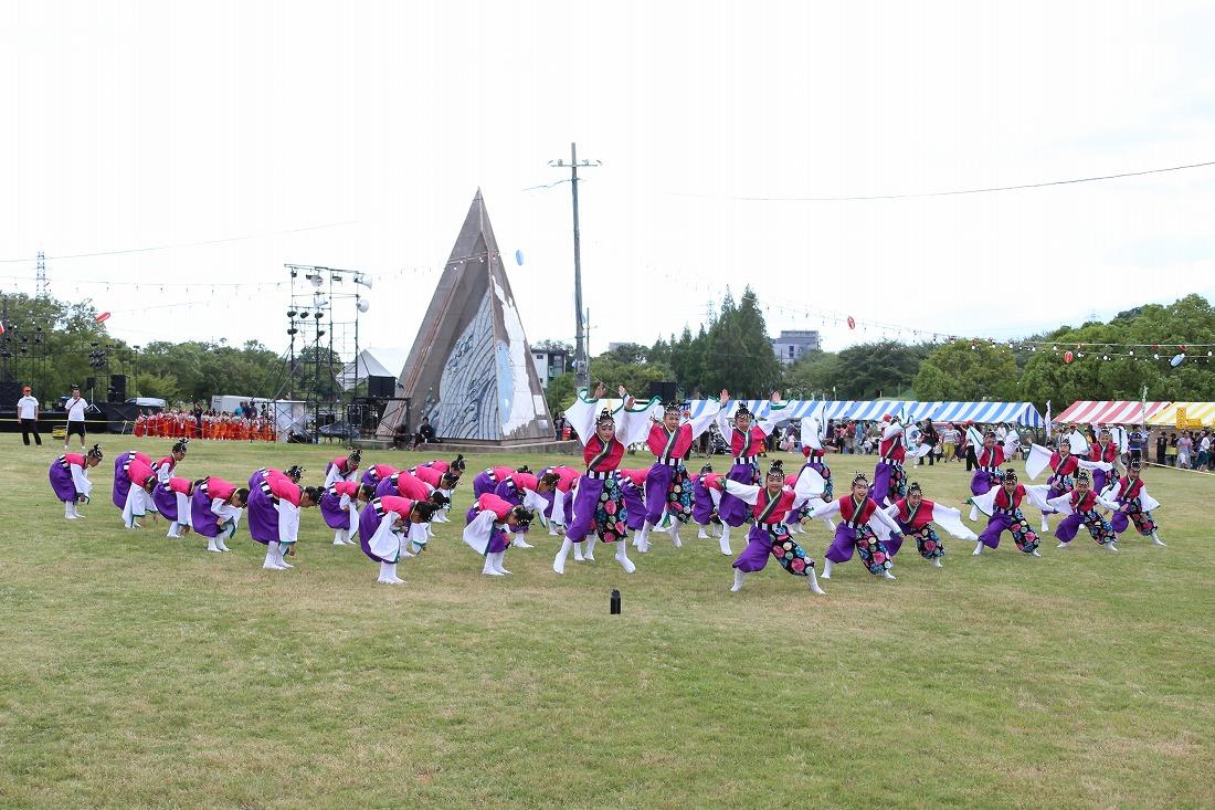 neyamatsu18sakura 28