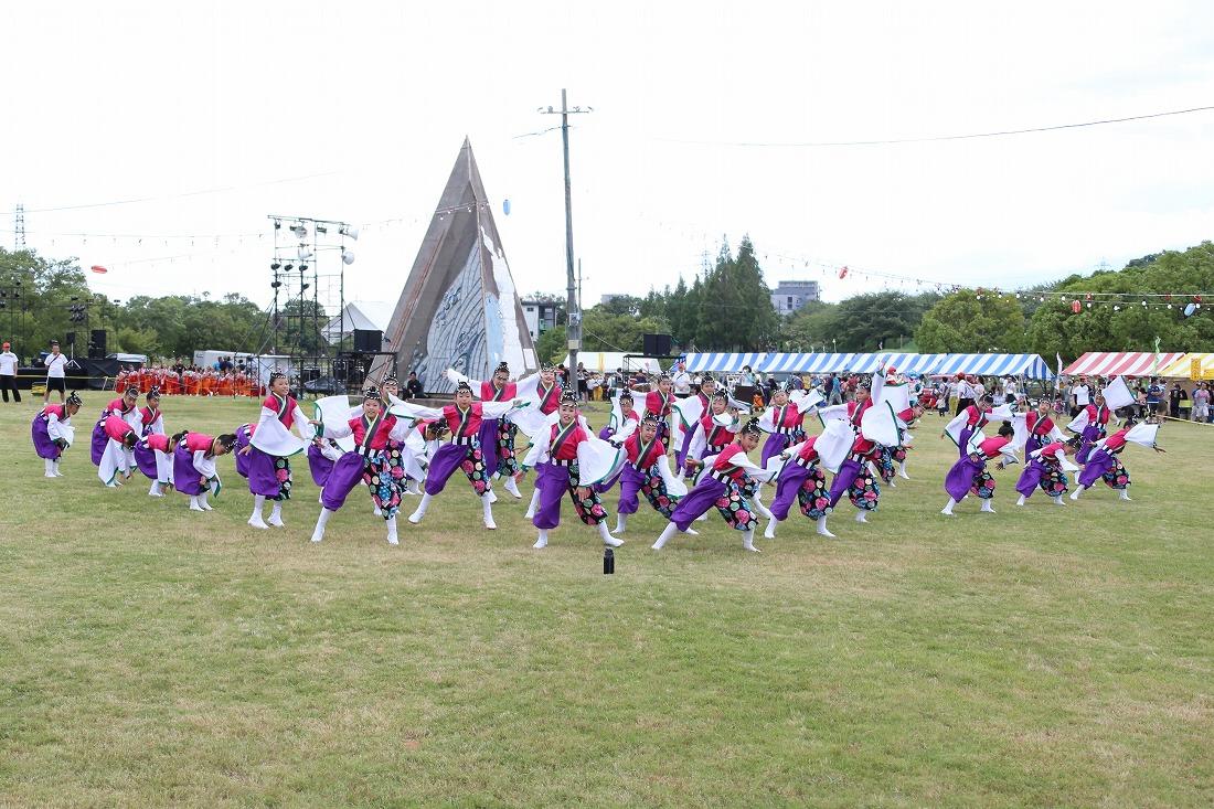 neyamatsu18sakura 29