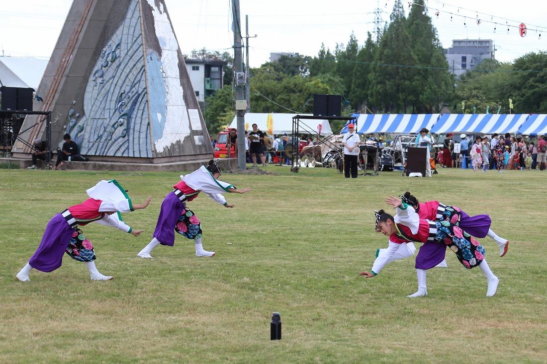 neyamatsu18sakura 46