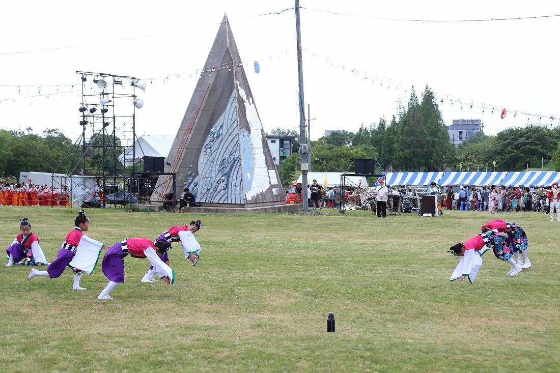 neyamatsu18sakura 49