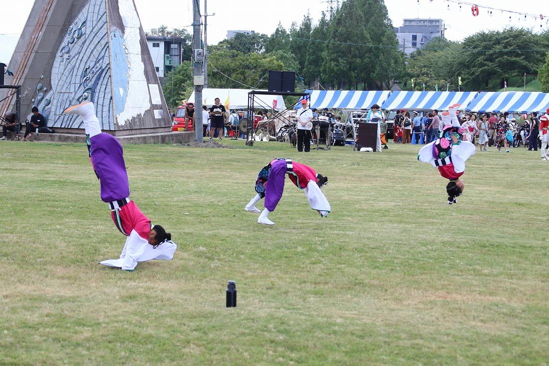 neyamatsu18sakura 50