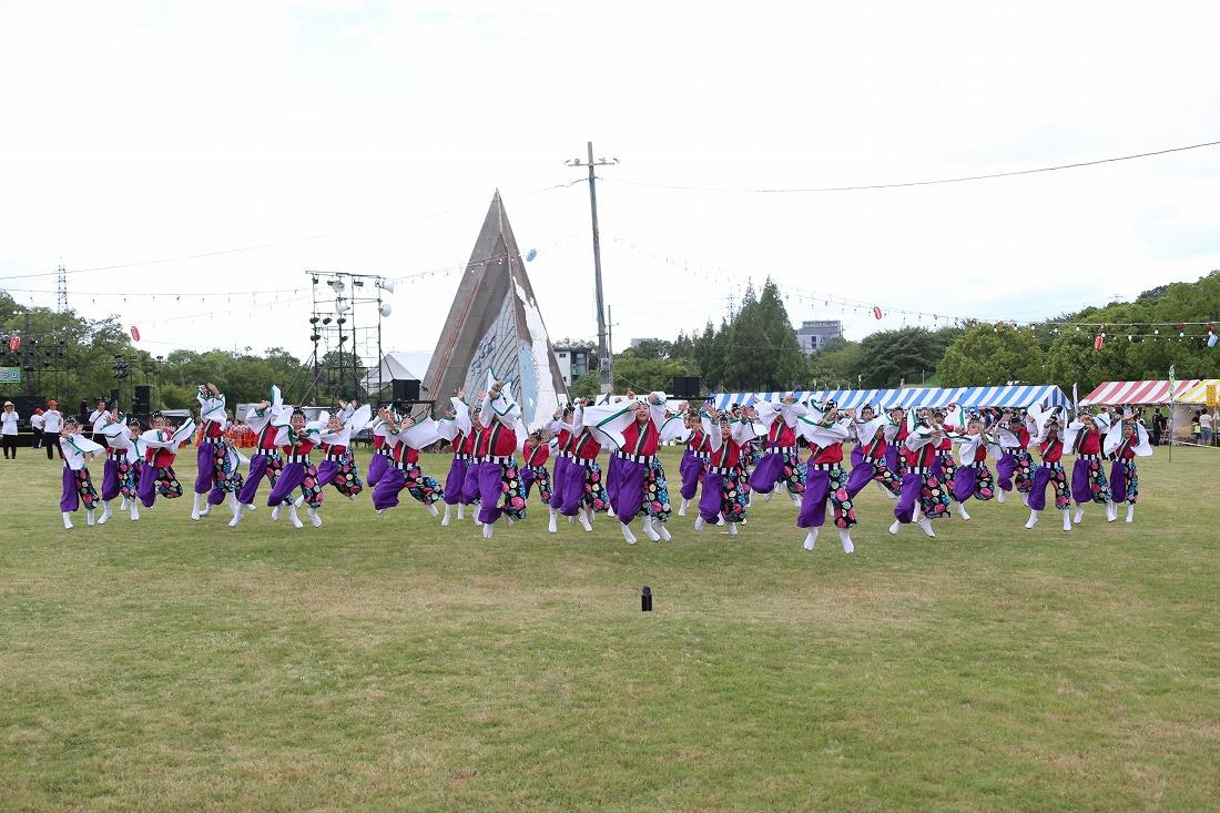 neyamatsu18sakura 63